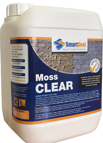 Why Smartseal Roof Sealers? image